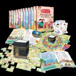 Buku Pintar Iman & Islam