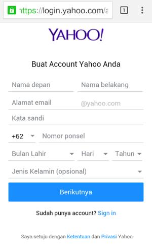daftar-yahoo-cara-buat-akun-email-yahoo-mail-di-hp-laman-biodata-1