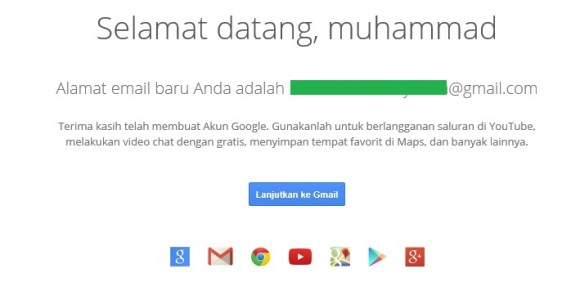 buat-email-gmail-3