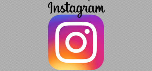 cara membuat profil bisnis instagram