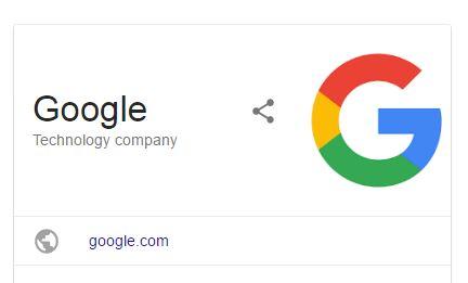 Cara Mengatur Privasi Agar Google Tidak Tahu Segalanya Tentang Anda
