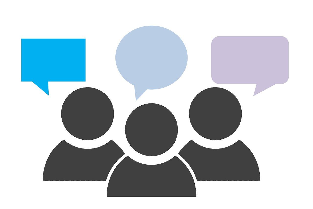 Cara membuat anggota tidak bisa berkomentar di grup fb untuk sementara waktu