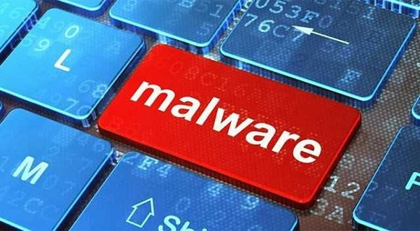memastikan gadget terhindar dari malware | Image by: https://www.extremetech.com/computing/219027/new-pc-malware-loads-before-windows-is-virtually-impossible-to-detect