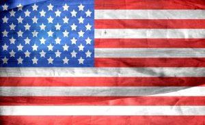 Negara Amerika