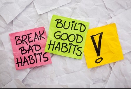 4-cara-gampang-yang-orang-perlu-lakukan-untuk-membuat-habits-dan-kebiasaan-baru