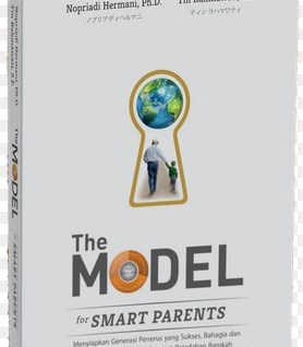 the-model-for-smart-parents