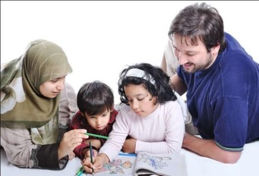 cara-efektif-mengembangkan-apemikiran-anak-dengan-bebricara-langsung1