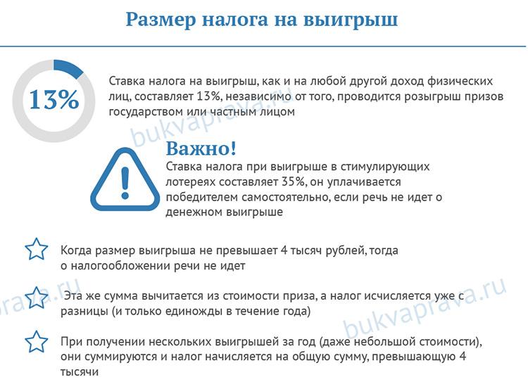 Доп соглашение на предоплату к договору поставки с указанием суммы образец
