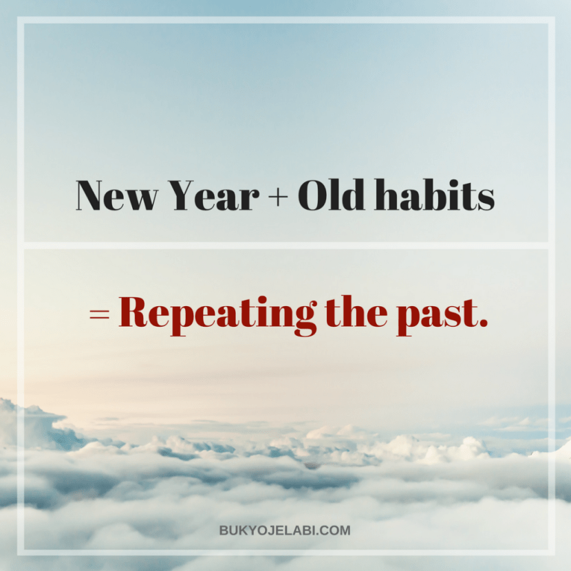 new-year-old-habits-repeating-the-past