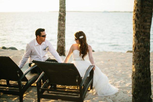 Bula Bride Fiji Wedding Blog // Michael & Chantelle – Sheraton Fiji Wedding. Captured by Leezett Photography