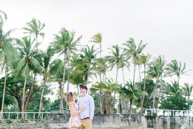 Bula Bride Fiji Wedding Blog // Bula Bride Prize Winners – Sarah & Marty. Captured by Leezett Photography
