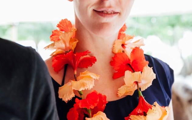 Bula Bride Fiji Wedding Blog // The Farwell Bula Bride Fiji Wedding Blog // The Farwell