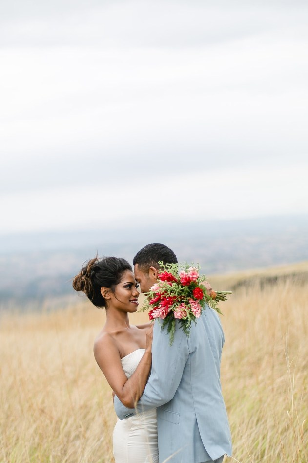 Bula Bride Fiji Wedding Blog // When Freddie Met Lilly & Leezett Photography – Fiji Wedding Inspiration
