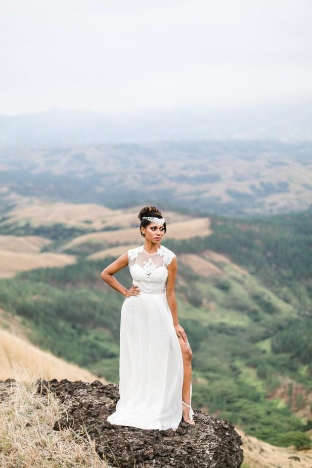 LeezettPhotography261Bula Bride Fiji Wedding Blog // When Freddie Met Lilly & Leezett Photography – Fiji Wedding Inspiration
