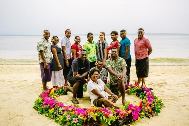 Plantation Island Weddings