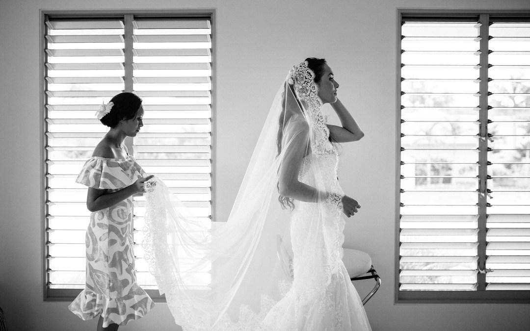 Best of 2015 — Fiji Bride Style