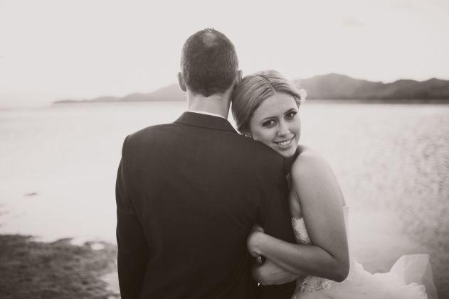 Bula Bride Fiji Wedding Blog // Jason & Emma — Musket Cove Resort. Captured by The Wanderers.