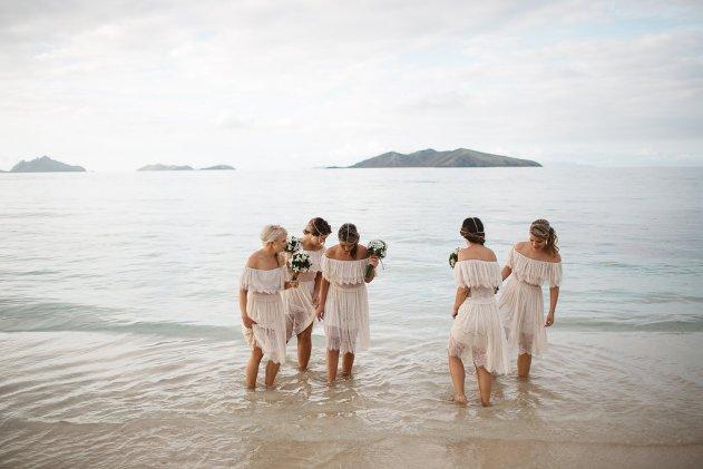 LeezettPhotography0699Bula Bride Fiji Wedding Blog // Junior & Candice — Mana Island Fiji Wedding. Captured by Leezett Photography