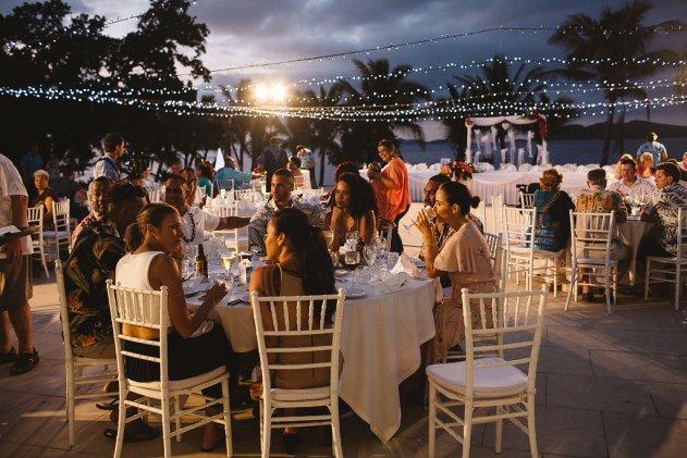 Bula Bride Fiji Wedding Blog // Junior & Candice — Mana Island Fiji Wedding. Captured by Leezett Photography