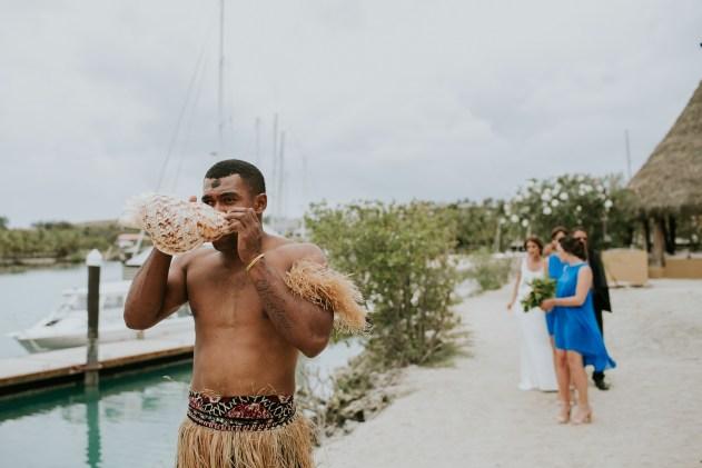 Bula Bride Fiji Wedding Blog // Jeremy & Renee — Musket Cove Fiji Wedding. Captured by Kama Catch Me