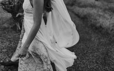 Bula Bride Update