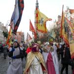 fot. ks. Maciej Świgoń /Gość Niedzielny