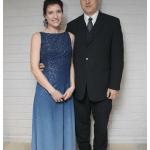 III Bal Fregaty – Simply the Best 028