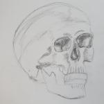 Rysunek017