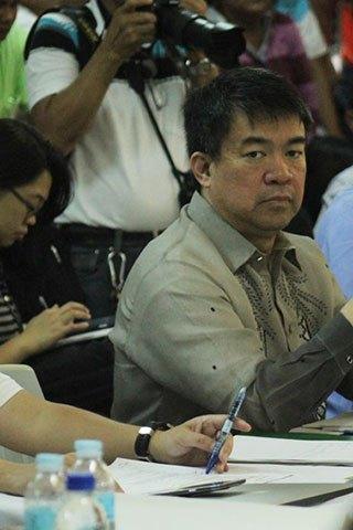 (Photo by Ace R. Morandante/davaotoday.com)