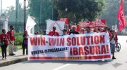 Why workers reject Labor Sec. Bello's misnamed contractualization policies