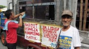 Jeepney phaseout| Joblessness for drivers, bankruptcy for operators, higher fares for commuters