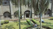 If these walls could talk | San Agustin Museum and Catholicism's beginnings in the Philippines through the Augustinians