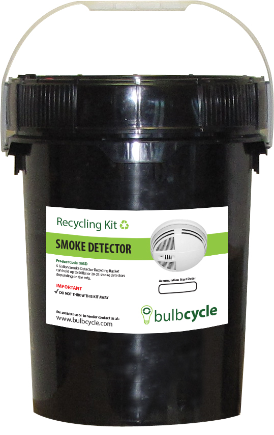 5-gallon-smokedetector-recyclingkit