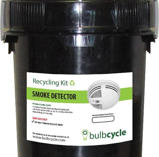 5-gallon-smokedetector-recyclingkit