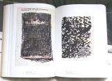 pettibon-book-10