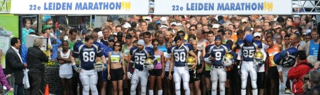 Lightning-Leiden-Leiden-Marathon