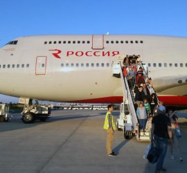 nedorogie-aviabilety-aehroport-burgas-foto