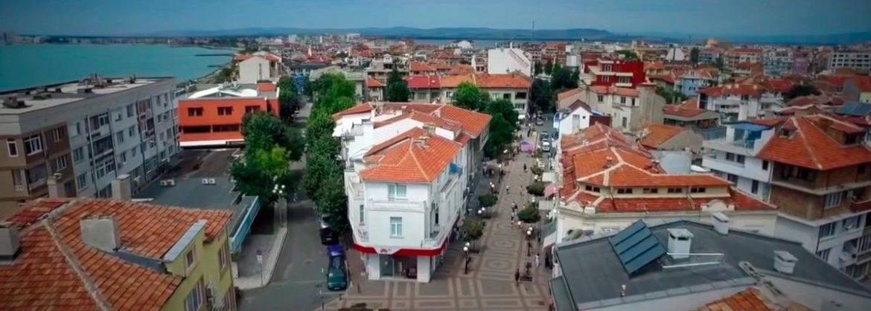 bulgaria-pomorie-balneologicheskij-kurort-foto