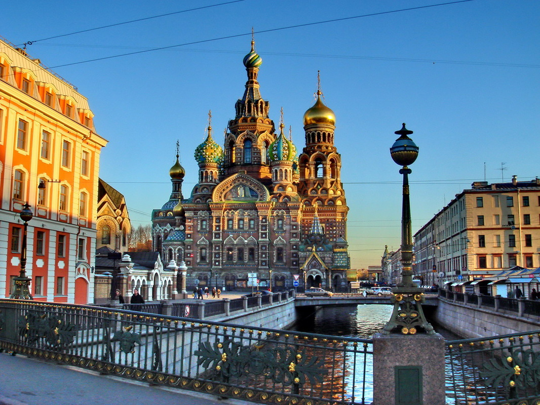Image result for pics  russia