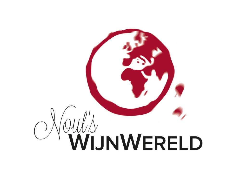 Wine Tours Holland The Netherlands