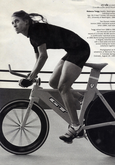 https://i2.wp.com/bulgier.net/pics/bike/RacingPics/Twigg.jpg
