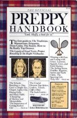 Official-Preppy-Handbook-Cover