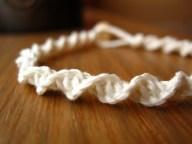 handmade_white_twisted_macrame_hemp_bracelet_5dc3c92e