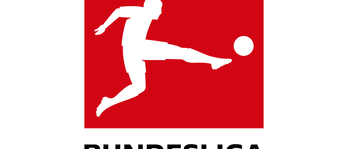 Permalink auf:Bundesliga