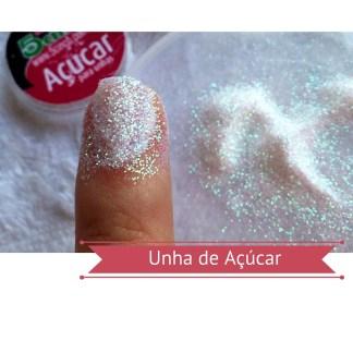 Unha de Açúcar