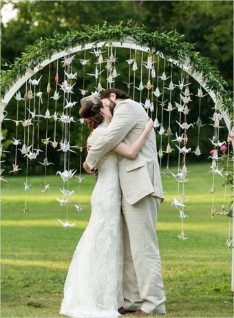 arcos-floridos-casamento-ar-livre-006