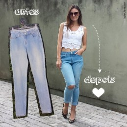 jeansrasgadobrulavezzo2
