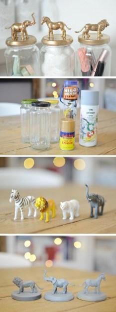 animal-jars