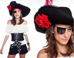 pirata-595006