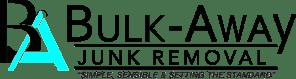 bulk away logo